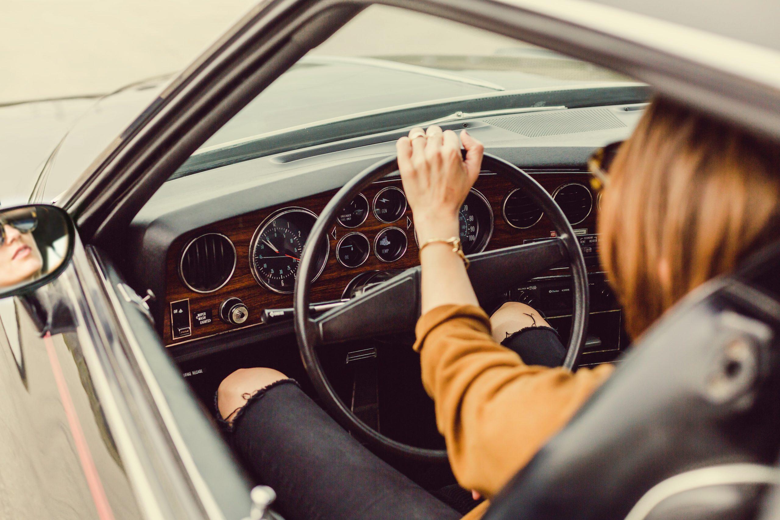 bilvard-bilkop-allt-for-nyborjaren