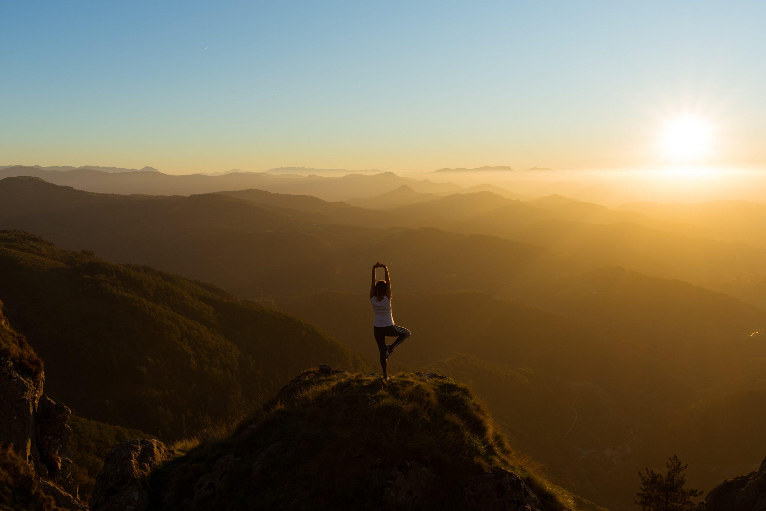 meditation-2021